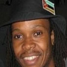 Sifiso Mazibuko