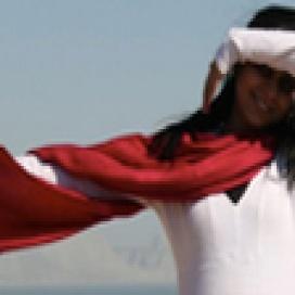 Zohra Aliana